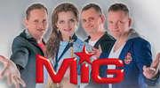 Już w niedzielę w Mrongoville koncert zespołu MIG. Do wygrania 5 podwójnych wejściówek !