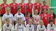 Turniej dzieci z cyklu Zawkrze Cup w Mławie