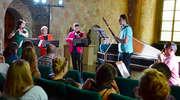 Energa Varmia Musica