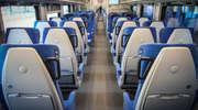 Koleją po Warmii i Mazurach. Zmiany w rozkładzie jazdy pociągów