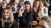 Wyniki matur 2016: Każdy ma prawo obejrzeć swój egzamin dojrzałości