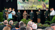 Festiwal Kultury Myśliwskiej 2016 za nami