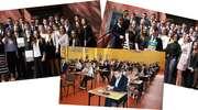 Sukces absolwentów Liceum Ogólnokształcącego