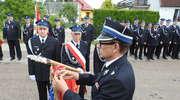 Sto lat istnienia Ochotniczej Straży Pożarnej w Zwiniarzu