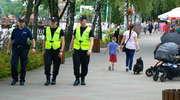 Razem będą patrolować miasto