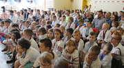 Język polski w ukraińskiej szkole w Bartoszycach