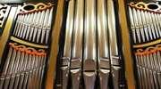 Koncert organowy w Koszelewach