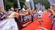 Już w ten weekend, 1-2 lipca w Lidzbarku Welskim zawody Hoffer Triathlon Energy