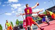 NMR Streetball Challenge już w ten weekend!
