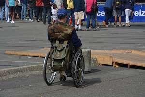 Zatrudnianie niepełnosprawnych będzie mniej opłacalne