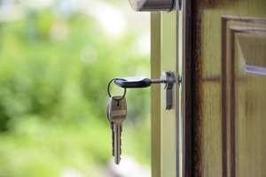 20 powodów, dla których warto mieć własne mieszkanie