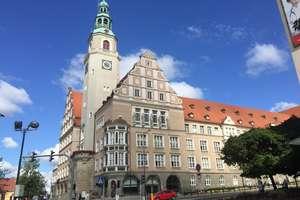 Wójtowie i burmistrzowie: Z Olsztynem chcemy współpracować na partnerskich warunkach