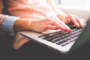 4 sposoby na zakończenie listu motywacyjnego, które zwiększą twoje szanse na pracę