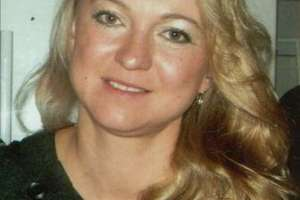 Policja szuka zaginionej kobiety
