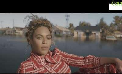 MTV Video Music Awards 2016: Najwięcej nominacji dla Beyonce i Adele
