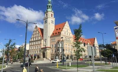 Co mają olsztyńscy radni? Sprawdziliśmy oświadczenia majątkowe