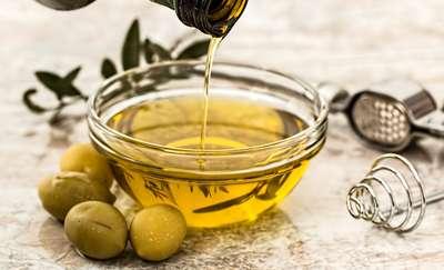 Czym są kwasy omega i jakie tłuszcze są dla nas zdrowe?
