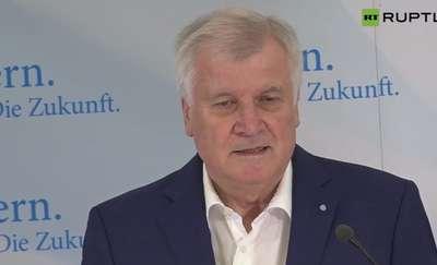 Premier Bawarii: Islamski terroryzm przybył do Niemiec