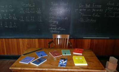 Czy nauczyciele w gimnazjach stracą pracę?
