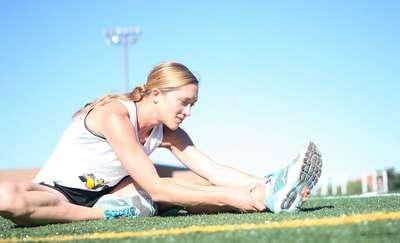 Trener personalny radzi: zadbaj o mięśnie i odpowiednio je rozciągnij