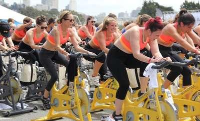 Myślę, więc jestem… Ćwiczę, więc chudnę?