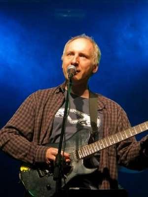 Rozmowa z Jakubem Sienkiewiczem, liderem Elektrycznych Gitar