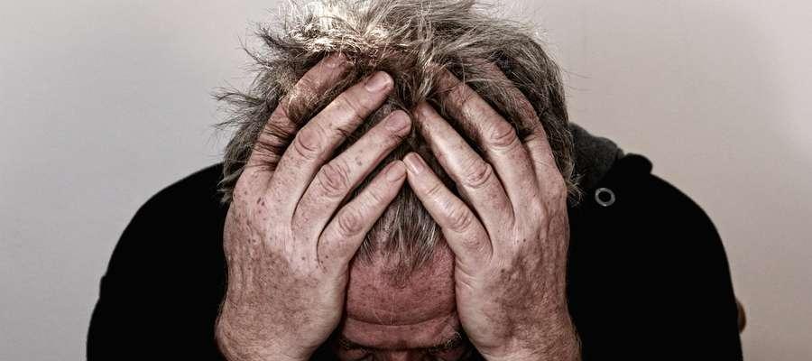 Cierpisz na migrenę? Nie jedz tych produktów!