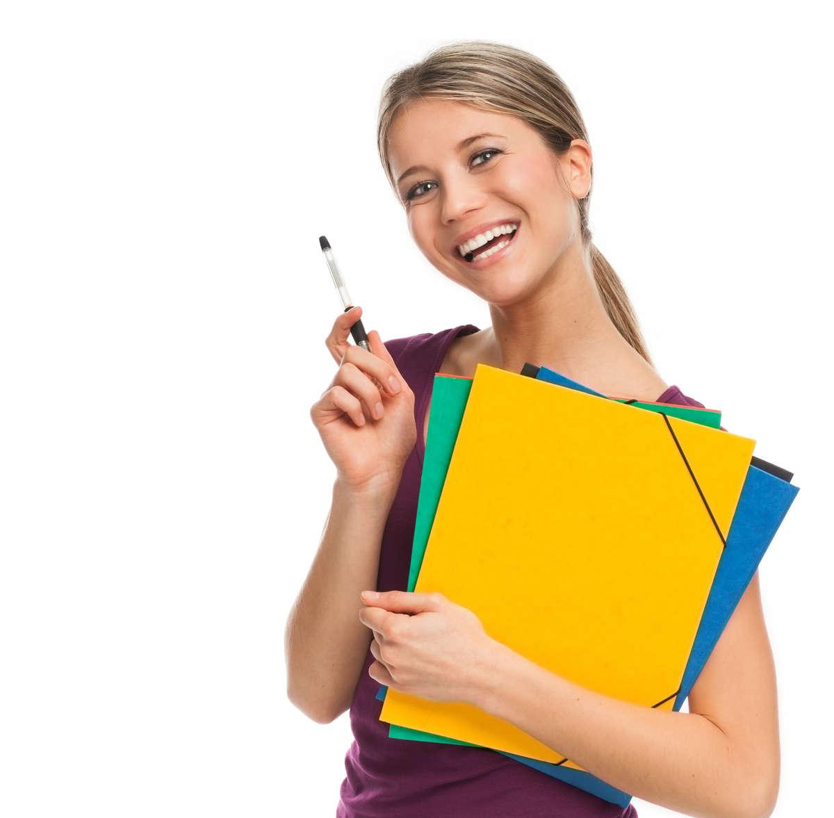Po lekcjach rozwijaj swoje pasje! - full image