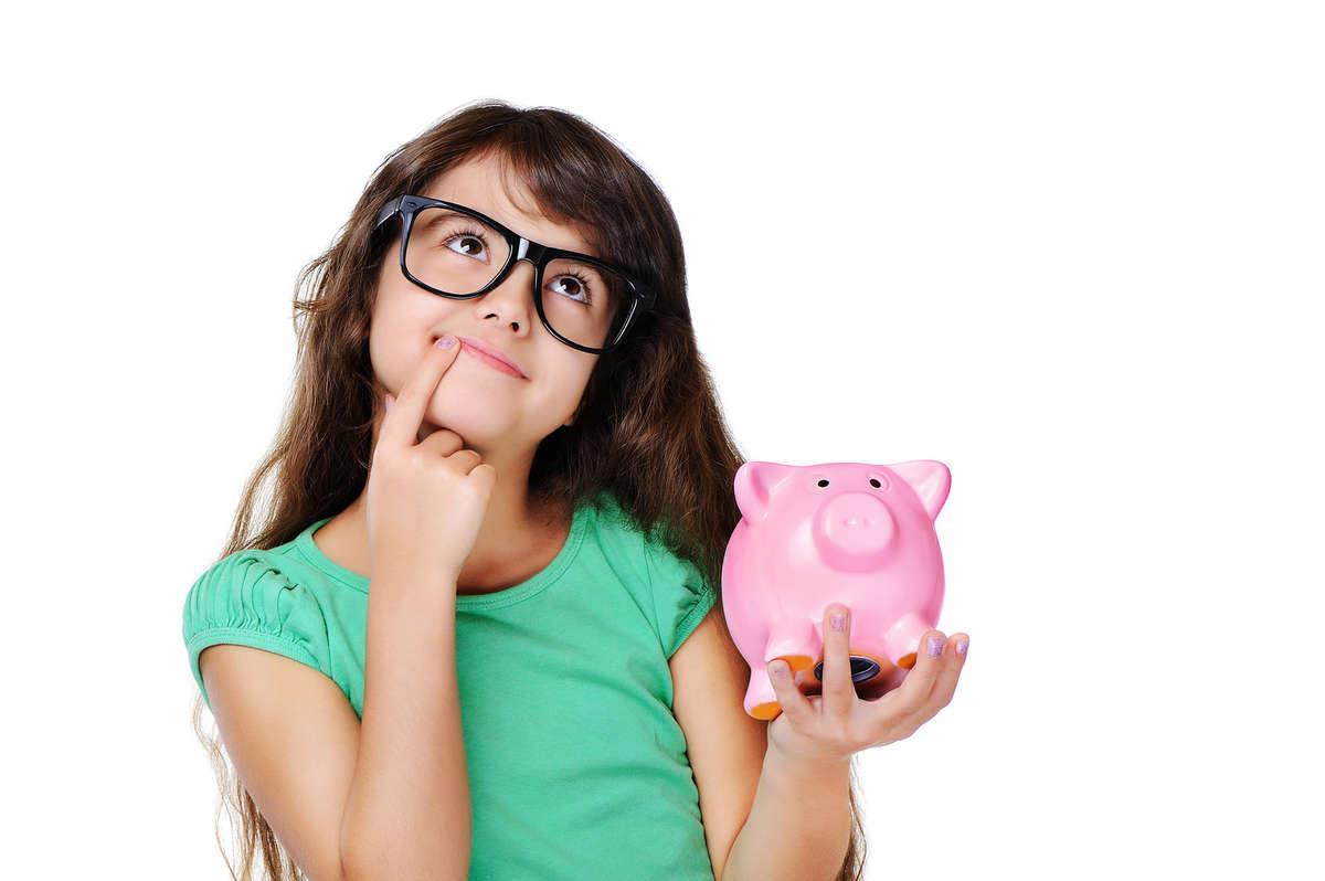 Kiedy uczniowi należy się pomoc finansowa? - full image