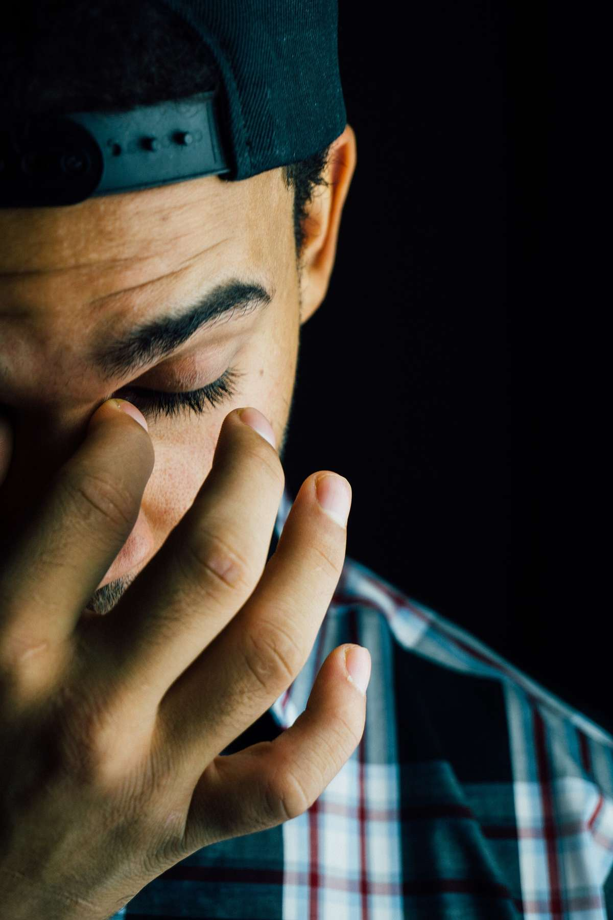 Masz zawroty głowy i zaburzenia czucia? To mogą być objawy poważnej choroby! - full image