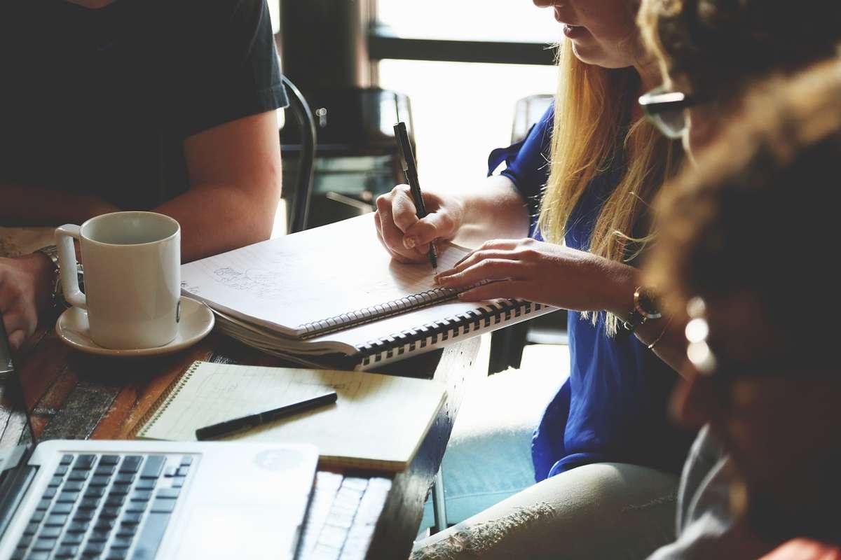 Biznes – nowy obowiązkowy przedmiot na uczelniach? - full image