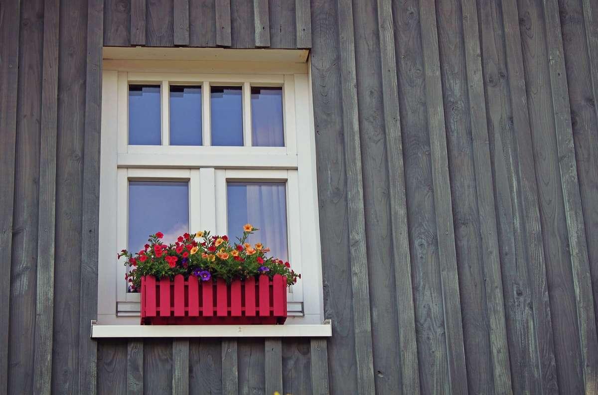 Kiedy dom jest ekologiczny? - full image