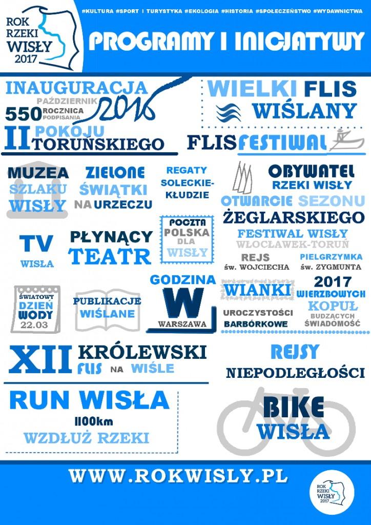 http://m.wm.pl/2016/08/orig/infografikatiff1-small-724x1024-327699.jpg