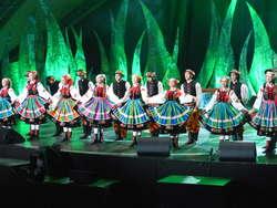22. Festiwal Kultury Kresowej  - Koncert Galowy