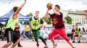 Koszykówka uliczna w najlepszym wydaniu powróciła do Mrągowa [GALERIA]