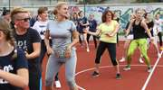 Weź udział w I Letnim Maratonie Fitness w Działdowie (II trening)