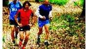 Bieg śladem żołnierzy września