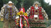 Święto plonów to kilka wieków tradycji. A świętowaćbędą w Łukcie, Pietrzwałdzie, Miłomłynie i Grunwaldzie