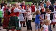 Tłumy pasłęczan na koncercie dla chorej na raka Teresy Bartoszek
