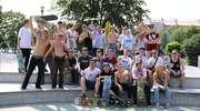 ABP Skateboarding Summer Session 2016