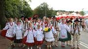 22. Festiwal Kultury Kresowej już w ten weekend!