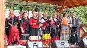 VII Festiwal Kultury Mazurskiej