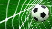 Już niedługo Turniej Piłki Nożnej dla dzieci