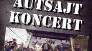 Koncert zespołu Autsajt