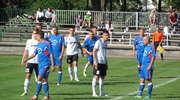 Falstart Zatoki w rozgrywkach IV ligi sezonu 2016/2017