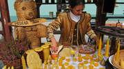 Pszczelarze z całego kraju przyjadą do Lidzbarka Warmińskiego