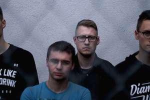 Ryszard Nowak nie odpuszcza barczewskim raperom