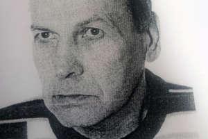 Zaginął Józef Aziewicz. Policja prosi o pomoc