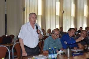 Rada Miejska w Olecku już w komplecie