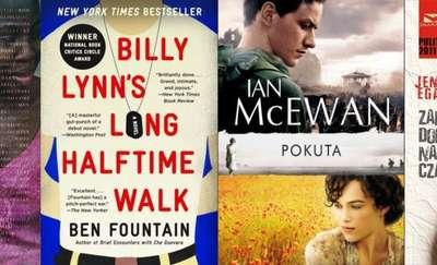 10 najlepszych książek XXI wieku